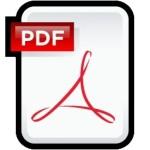 adobe-pdf-document-28216